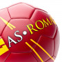 Balón SL Roma Prestige 2019-2020 Team crimson-University gold