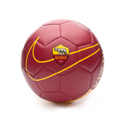 balon-nike-sl-roma-prestige-2019-2020-team-crimson-university-gold-0.jpg