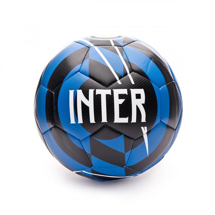 balon-nike-inter-milan-prestige-2019-2020-blue-spark-black-white-1.jpg