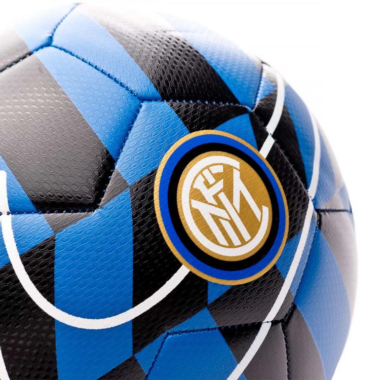 balon-nike-inter-milan-prestige-2019-2020-blue-spark-black-white-2.jpg