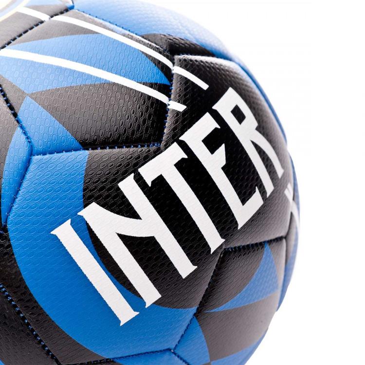 balon-nike-inter-milan-prestige-2019-2020-blue-spark-black-white-3.jpg
