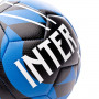 Balón Inter Milan Prestige 2019-2020 Blue spark-Black-White