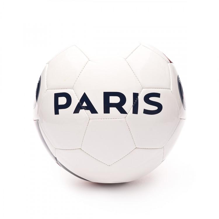balon-nike-paris-saint-germain-sports-2019-2020-white-university-red-midnight-navy-1.jpg