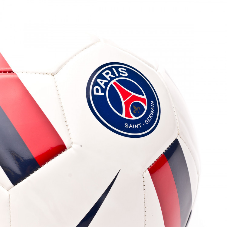 balon-nike-paris-saint-germain-sports-2019-2020-white-university-red-midnight-navy-2.jpg