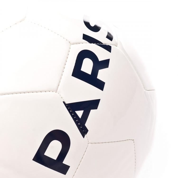 balon-nike-paris-saint-germain-sports-2019-2020-white-university-red-midnight-navy-3.jpg
