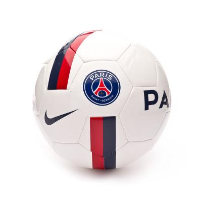 balon-nike-paris-saint-germain-sports-2019-2020-white-university-red-midnight-navy-0.jpg