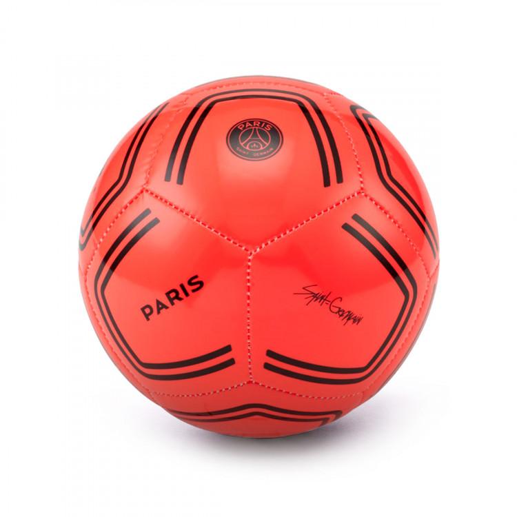balon-nike-mini-paris-saint-germain-jordan-2019-2020-infrared-black-0.jpg