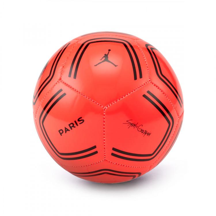 balon-nike-mini-paris-saint-germain-jordan-2019-2020-infrared-black-1.jpg