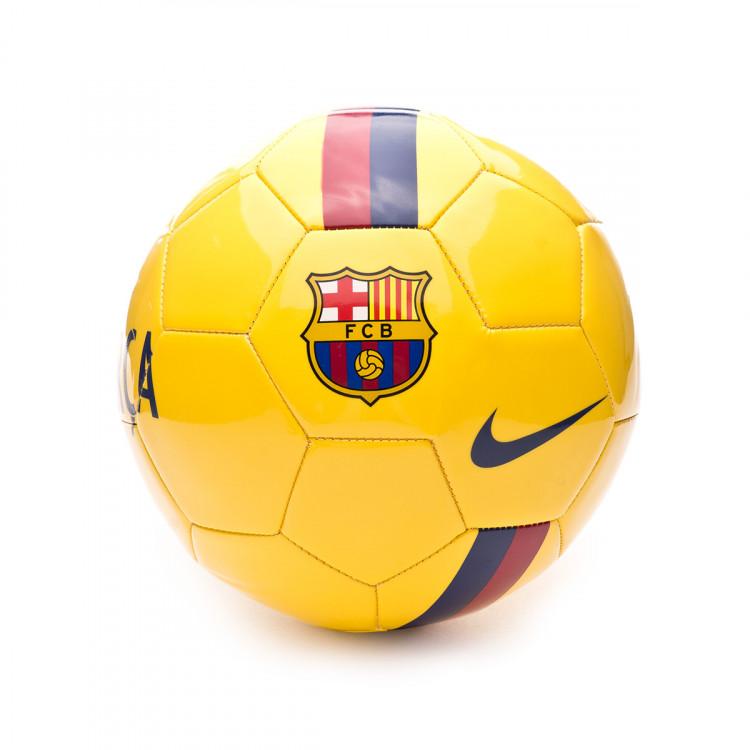 balon-nike-fc-barcelona-sports-2019-2020-varsity-maize-noble-red-deep-royal-blue-0.jpg