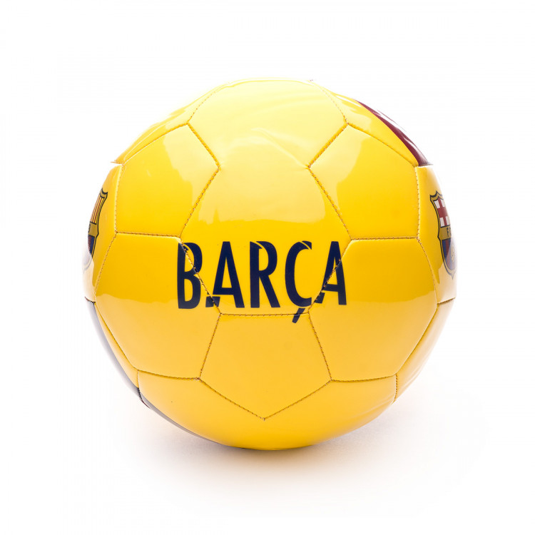 balon-nike-fc-barcelona-sports-2019-2020-varsity-maize-noble-red-deep-royal-blue-1.jpg