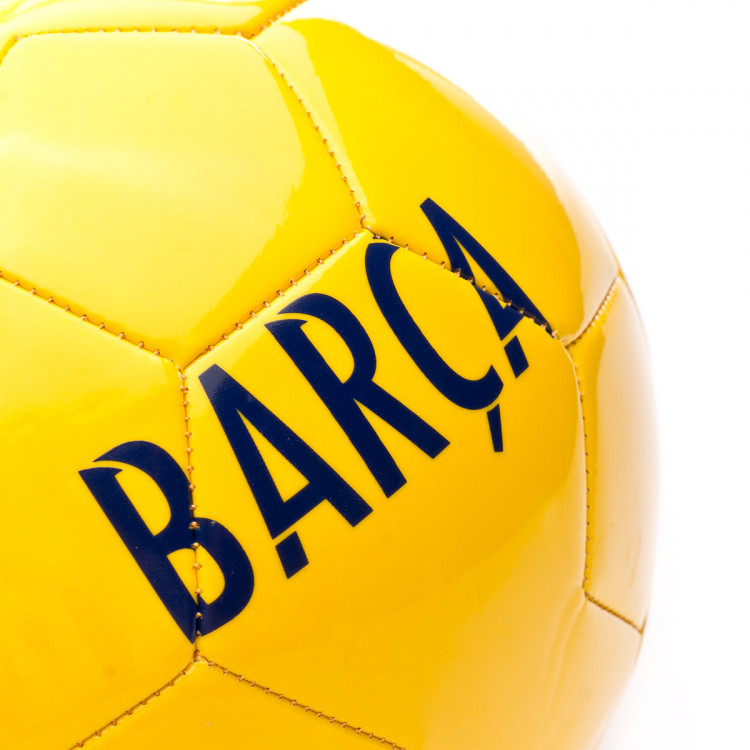 balon-nike-fc-barcelona-sports-2019-2020-varsity-maize-noble-red-deep-royal-blue-2.jpg
