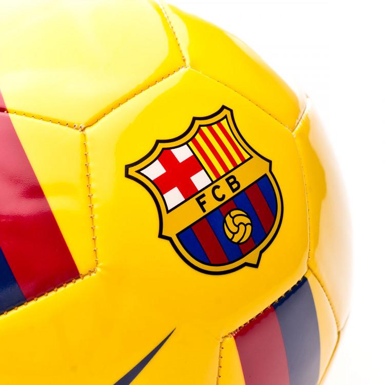 balon-nike-fc-barcelona-sports-2019-2020-varsity-maize-noble-red-deep-royal-blue-3.jpg