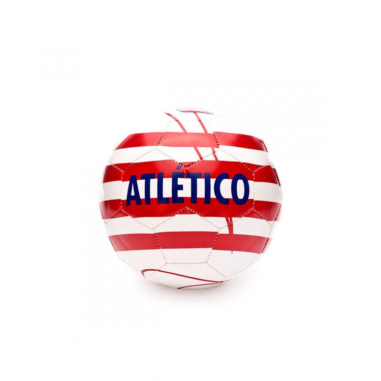 balon-nike-mini-atletico-de-madrid-2019-2020-white-sport-red-deep-royal-blue-1.jpg