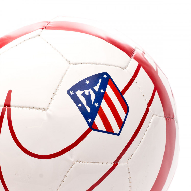 balon-nike-mini-atletico-de-madrid-2019-2020-white-sport-red-deep-royal-blue-2.jpg