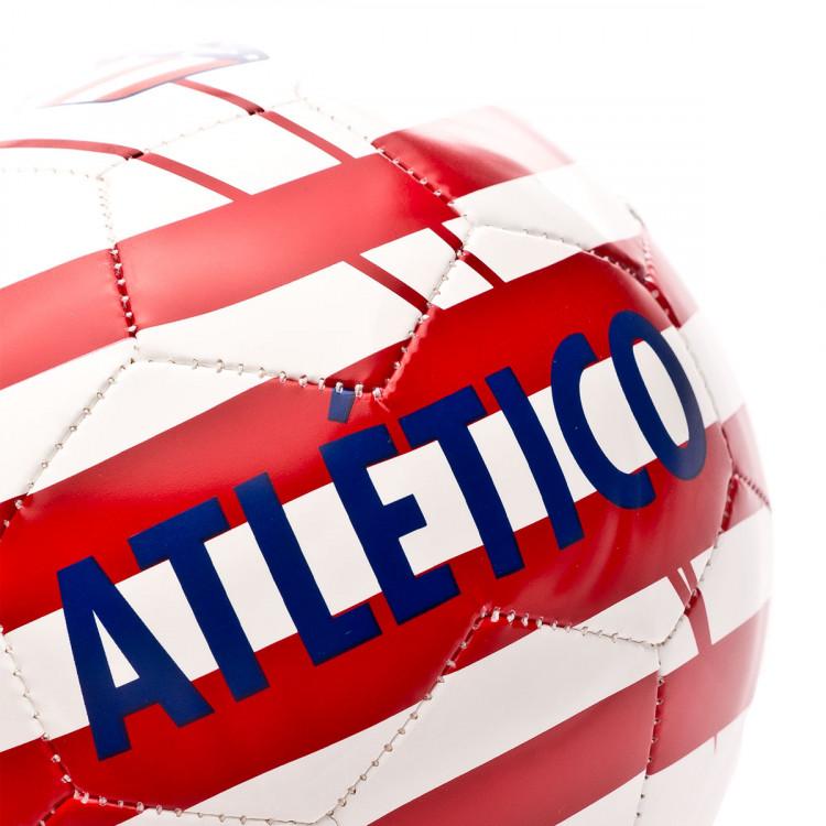 balon-nike-mini-atletico-de-madrid-2019-2020-white-sport-red-deep-royal-blue-3.jpg