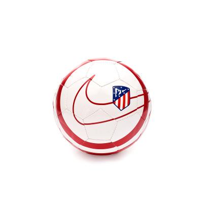 balon-nike-mini-atletico-de-madrid-2019-2020-white-sport-red-deep-royal-blue-0.jpg