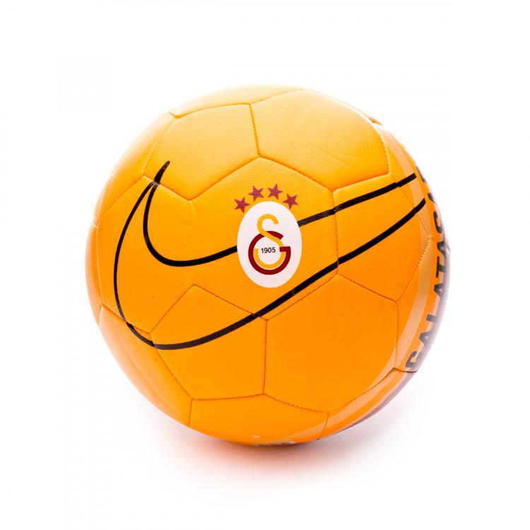 balon-nike-galatasaray-sk-prestige-2019-2020-vivid-orange-pepper-red-black-1.jpg