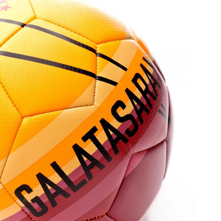 balon-nike-galatasaray-sk-prestige-2019-2020-vivid-orange-pepper-red-black-2.jpg