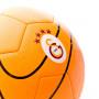 Balón Galatasaray SK Prestige 2019-2020 Vivid orange-Pepper red-Black