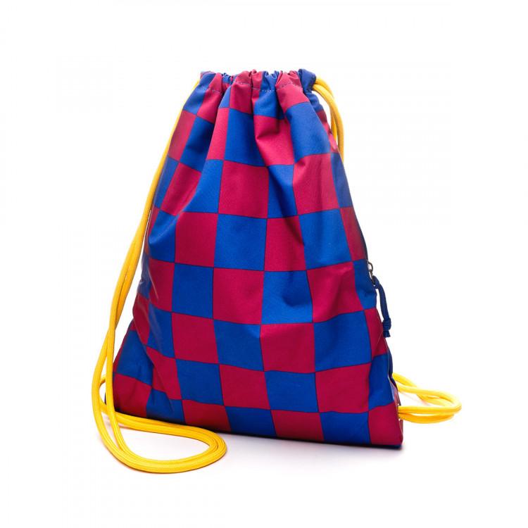 bolsa-nike-gym-sack-fc-barcelona-stadium-football-2019-2020-deep-royal-blue-noble-red-varsity-maize-1.jpg