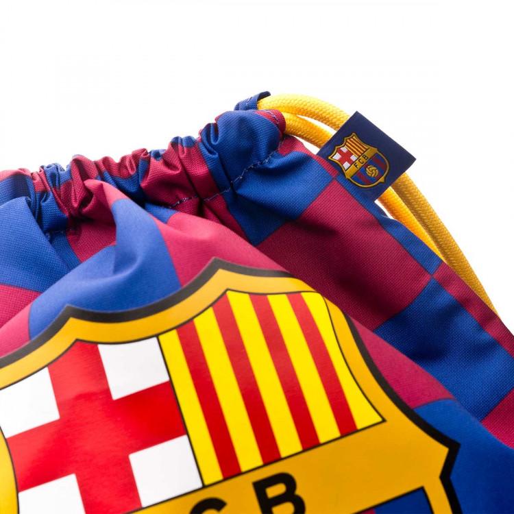 bolsa-nike-gym-sack-fc-barcelona-stadium-football-2019-2020-deep-royal-blue-noble-red-varsity-maize-2.jpg
