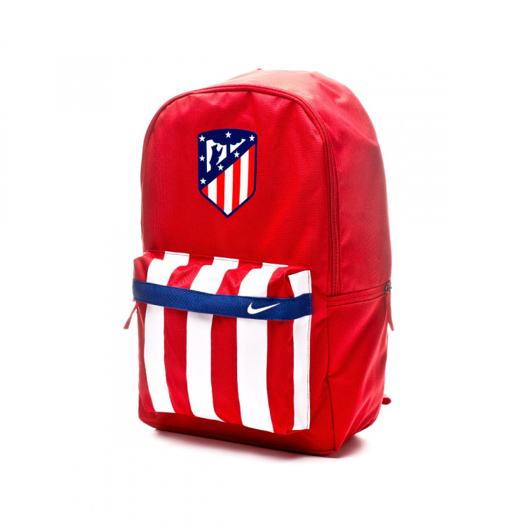 mochila-nike-atletico-de-madrid-stadium-2019-2020-white-sport-red-white-0.jpg