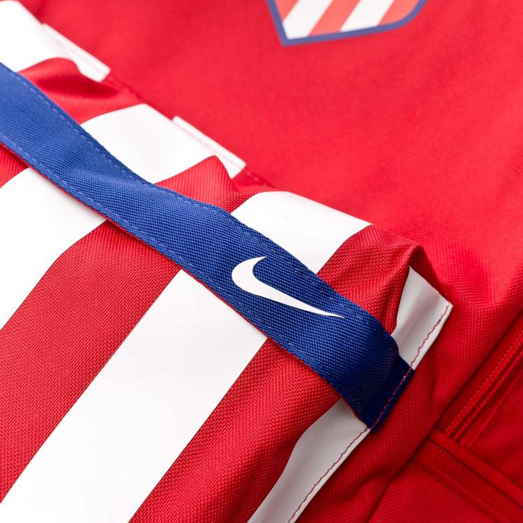 mochila-nike-atletico-de-madrid-stadium-2019-2020-white-sport-red-white-2.jpg