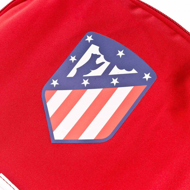 mochila-nike-atletico-de-madrid-stadium-2019-2020-white-sport-red-white-3.jpg