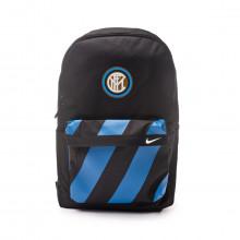 Inter Milan Stadium 2019-2020