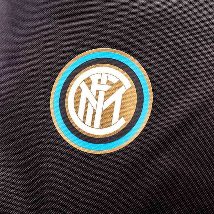 mochila-nike-inter-milan-stadium-2019-2020-black-blue-spark-white-3.jpg