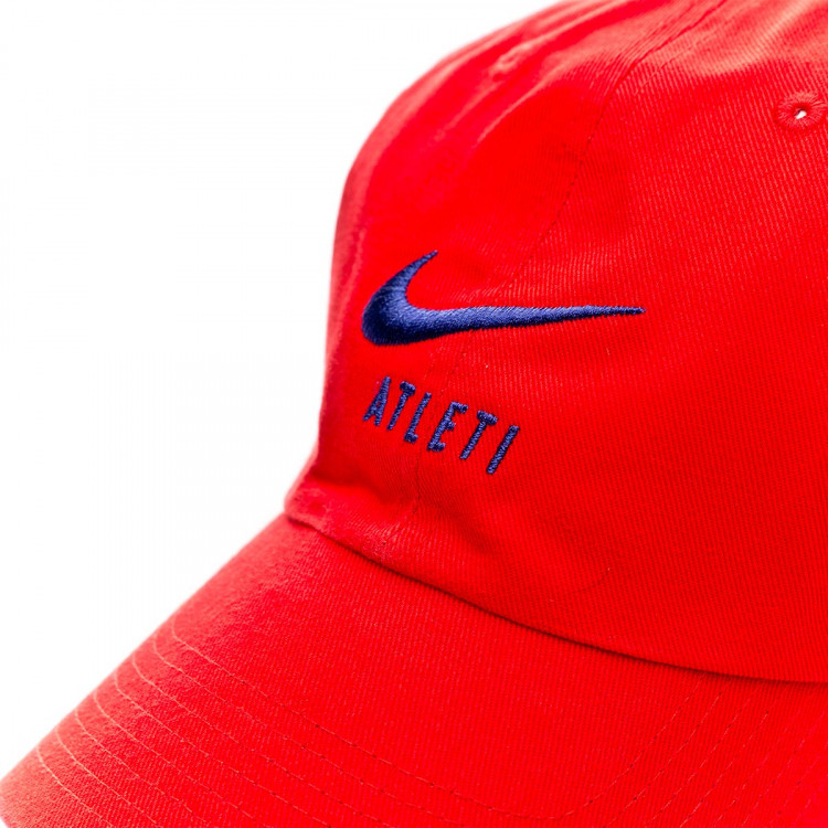 gorra-nike-atletico-de-madrid-h86-2019-2020-sport-red-deep-royal-blue-2.jpg