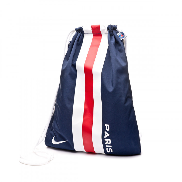 bolsa-nike-gym-sack-paris-saint-germain-2019-2020-midnight-navy-university-red-white-0.jpg
