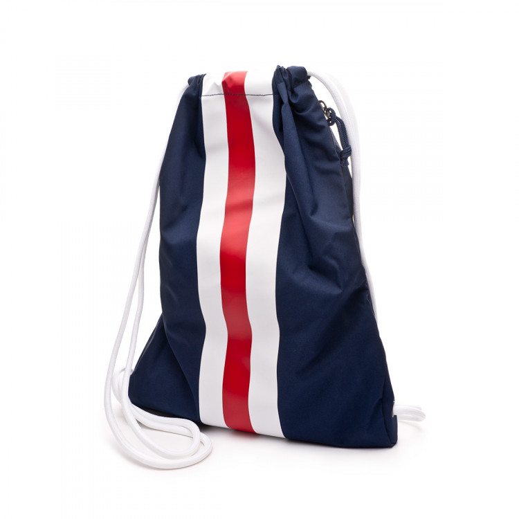 bolsa-nike-gym-sack-paris-saint-germain-2019-2020-midnight-navy-university-red-white-2.jpg