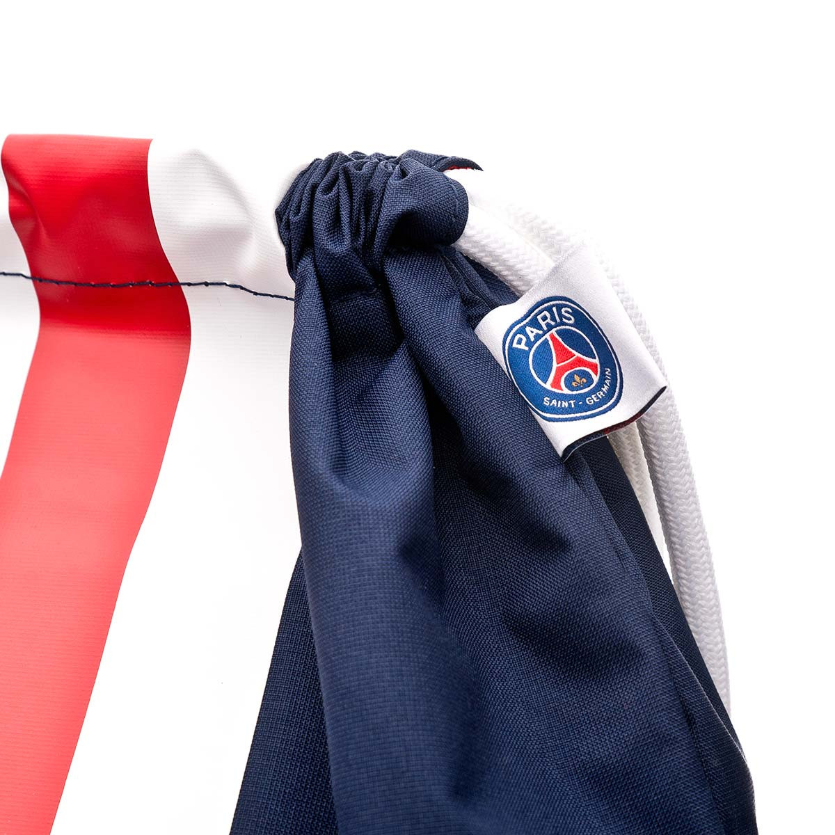 Nike Gym Sack Paris Saint-Germain 2019-2020 Bag