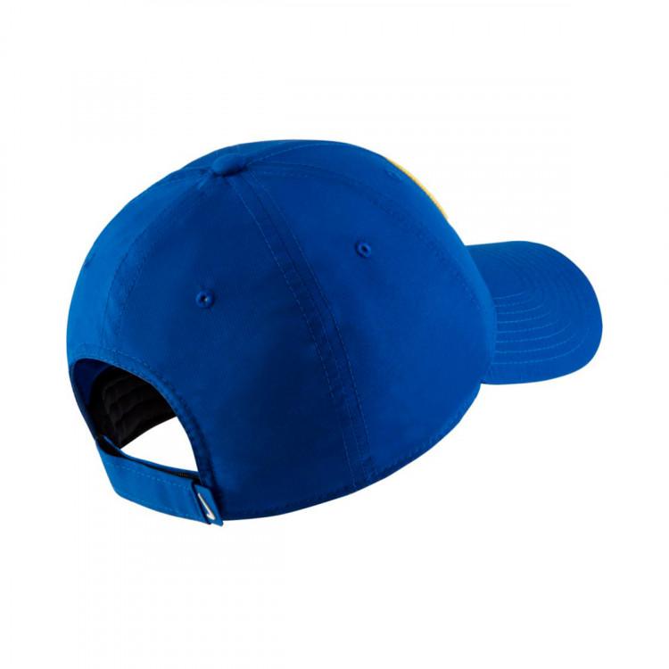 gorra-nike-chelsea-fc-dry-2019-2020-rush-blue-white-1.jpg