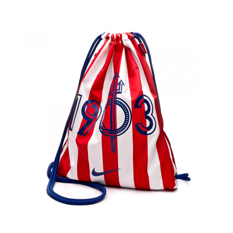 bolsa-nike-gym-sack-atletico-de-madrid-2019-2020-white-sport-red-deep-royal-blue-0.jpg