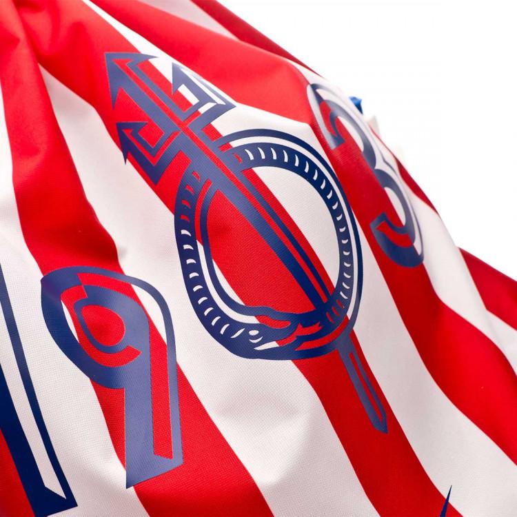 bolsa-nike-gym-sack-atletico-de-madrid-2019-2020-white-sport-red-deep-royal-blue-2.jpg
