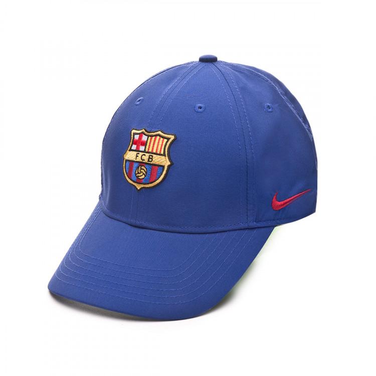 gorra-nike-fc-barcelona-l91-2019-2020-nino-deep-royal-blue-noble-red-0.jpg