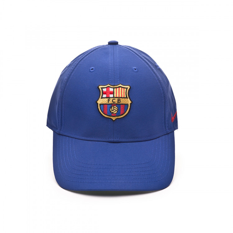gorra-nike-fc-barcelona-l91-2019-2020-nino-deep-royal-blue-noble-red-1.jpg