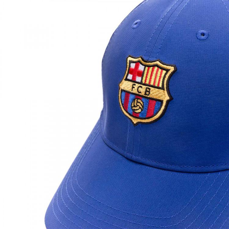 gorra-nike-fc-barcelona-l91-2019-2020-nino-deep-royal-blue-noble-red-2.jpg