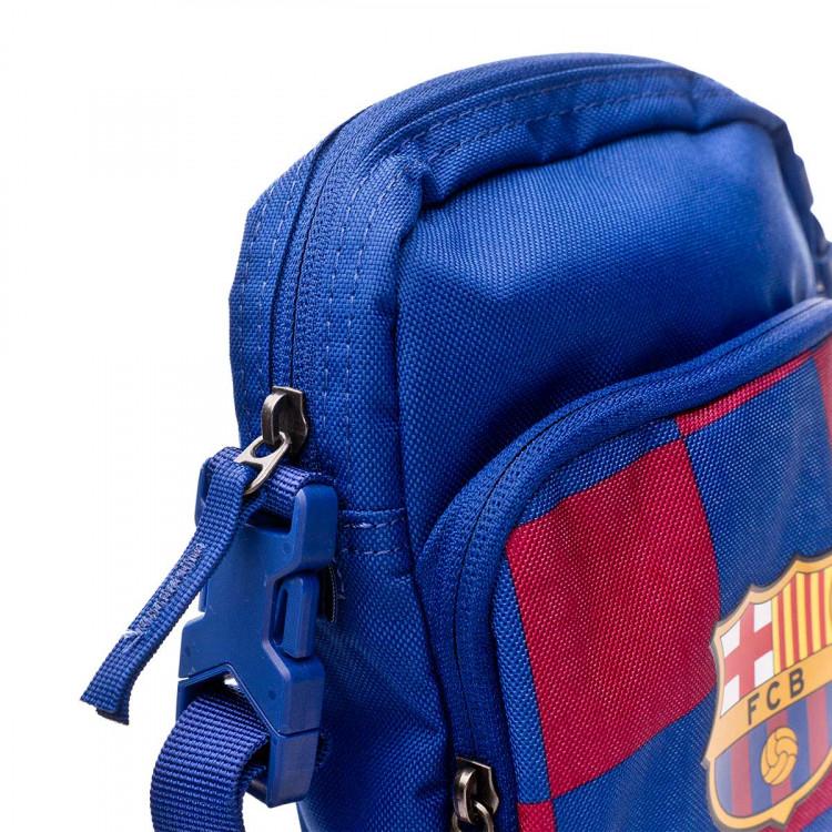 bolsa-nike-stadium-fc-barcelona-smit-2019-2020-deep-royal-blue-noble-red-varsity-maize-4.jpg
