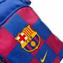 Bolsa Stadium FC Barcelona Smit 2019-2020 Deep royal blue-Noble red-Varsity maize