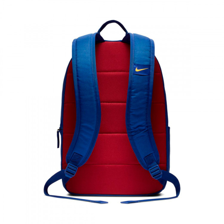 mochila-nike-stadium-fc-barcelona-2019-2020-deep-royal-blue-noble-red-varsity-maize-1.jpg