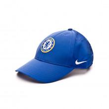 Chelsea FC Dry L91 2019-2020 Niño