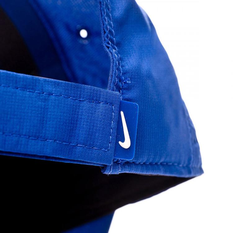 gorra-nike-chelsea-fc-dry-l91-2019-2020-nino-rush-blue-white-3.jpg