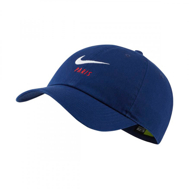 gorra-nike-paris-saint-germain-h86-2019-2020-blue-void-white-0.jpg