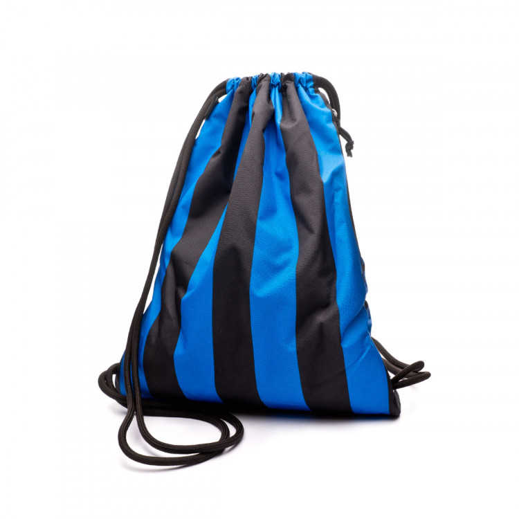 bolsa-nike-gym-sack-inter-milan-stadium-2019-2020-blue-spark-black-1.jpg