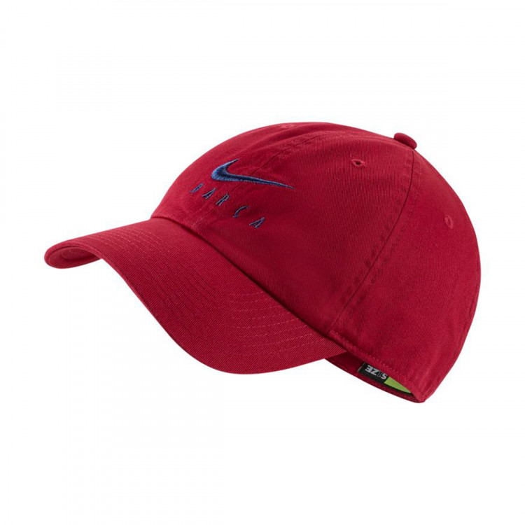 gorra-nike-fc-barcelona-h86-2019-2020-noble-red-deep-royal-blue-0.jpg