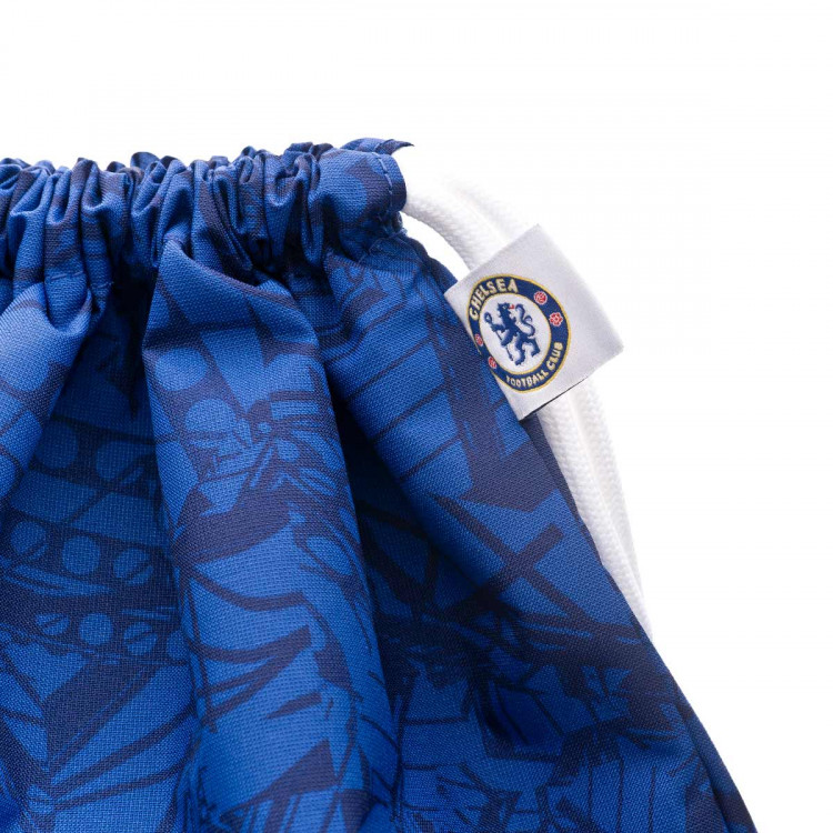bolsa-nike-gym-sack-stadium-chelsea-fc-2019-2020-rush-blue-loyal-blue-white-2.jpg
