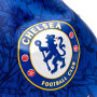Bolsa Gym Sack Stadium Chelsea FC 2019-2020 Rush blue-Loyal blue-White